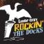 Rockin the Docks