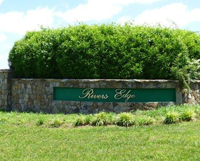 Rivers Edge Homes for Sale