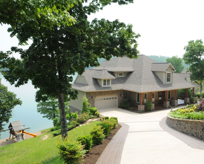 loudoun-lake-home-market-analysis