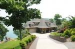Lake House for Sale at the Peninsula