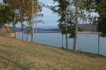 Lakefront Lot in Luxury Lake Community