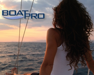 Join BoatPro for Blessing of the Fleet