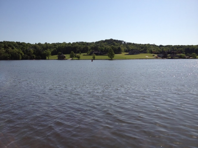 Lake Homes for Sale at Lakemoor Hills